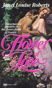Cover of: Flower of Love