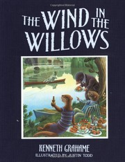 Cover of: The Wind in the Willows