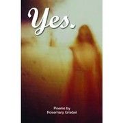 Cover of: Yes |