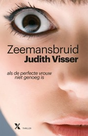 Cover of: Zeemansbruid by