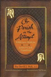 Cover of: Or Perish in the Attempt