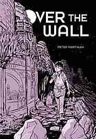 Cover of: Over the Wall |