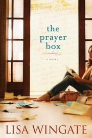 Cover of: Prayer Box |