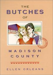 Cover of: The butches of Madison County