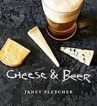 Cheese & Beer by