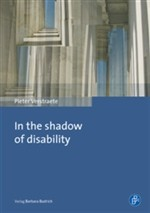 In the shadow of disability