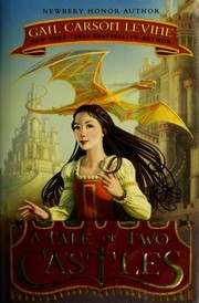 Cover of: A tale of Two Castles