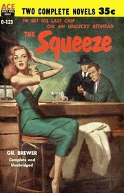 Cover of: The Squeeze