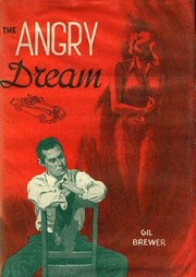 Cover of: The Angry Dream