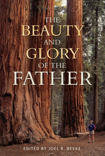 an analysis of the glory be to the father