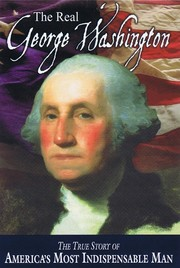Cover of: The Real George Washington