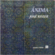Cover of: Anima
