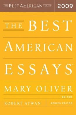 best american essays college edition robert atwan The best american essays: college edition by robert atwan college edition the best american essays of the century {audio selections, vol 1} by joyce carol oates.