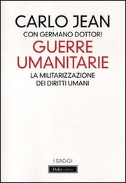 Cover of: Guerre umanitarie