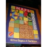 Cover of: Maps & mazes