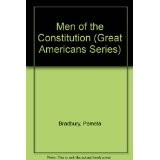 Cover of: Men of the Constitution