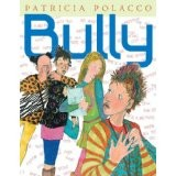 Cover of: Bully