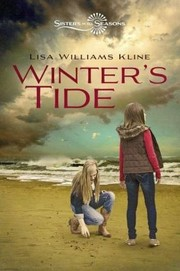 Cover of: Winter's Tide
