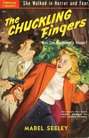 Cover of: The Chuckling Fingers