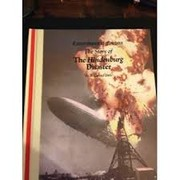 Cover of: The Hindenburg disaster
