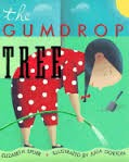 Cover of: The gumdrop tree