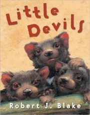 Cover of: Little devils