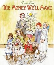 Cover of: The money we'll save