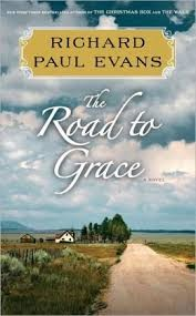 Cover of: The road to grace