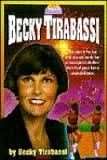 Cover of: Becky Tirabassi