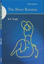 Cover of: The River Returns |