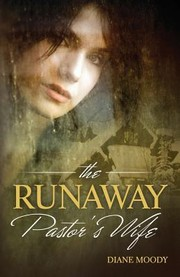 Cover of: The Runaway Pastor