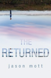 Cover of: The Returned
