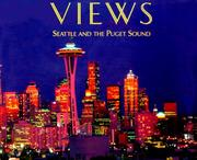 Cover of: Views | Greg Saffell