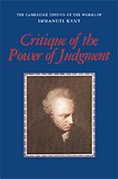 Critic of Practicle Judgment by Immanuel Kant, Paul Guyer