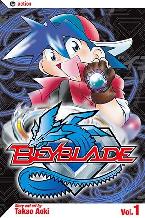Beyblade g revolution tamil dubbed episodes download/watch online.