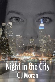 Cover of: Night in the City