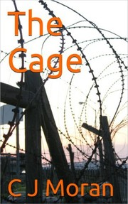 Cover of: The Cage