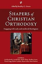 Shapers of orthodoxy by