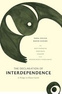 The Declaration of Interdependence: A Pledge to Planet Earth by
