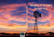 Cover of: Windmills of the Dames
