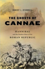 Cover of: The ghosts of Cannae