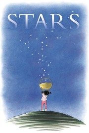 Cover of: The star book