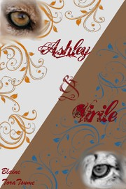 Ashley & Virile by Blaine ToraTsume