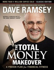 Cover of: The Total Money Makeover | Dave Ramsey