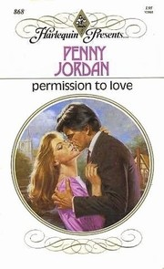Cover of: Permission To Love
