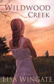 Cover of: Wildwood Creek