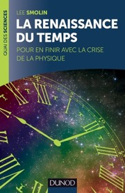 Cover of: La Renaissance du Temps |