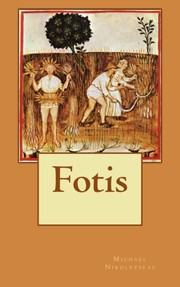 Cover of: Fotis |