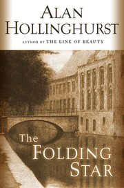 Cover of: The folding star