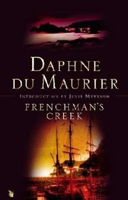 Cover of: Frenchman's Creek